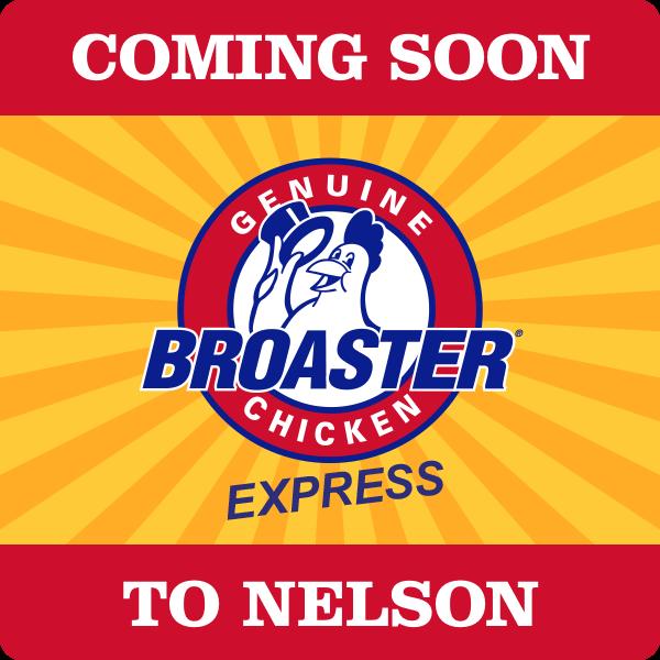 broaster_chicken